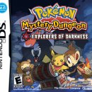 Pokémon Mystery Dungeon: Esploratori dell'Oscurità - Trucchi