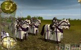 Crusaders: Thy Kingdom Come - Recensione