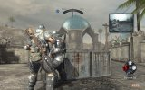 Army of Two - Recensione