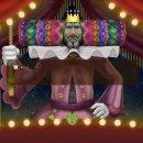 Beautiful Katamari è il nuovo Game on Demand su Xbox 360