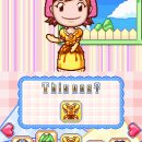 Cooking Mama 2 - Recensione