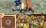 Naruto Ninja Destiny - Recensione