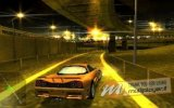 The Fast and the Furious: Tokyo Drift - Recensione