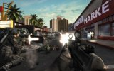 Tom Clancy's Rainbow Six Vegas 2 - Recensione