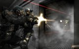 Tom Clancy's Rainbow Six: Vegas 2 - Provato