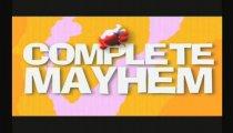 Ratchet & Clank: Size Matters filmato #3