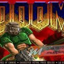 Speciale Masters of Doom