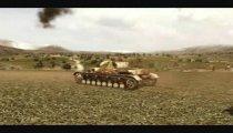 War Leaders filmato #1