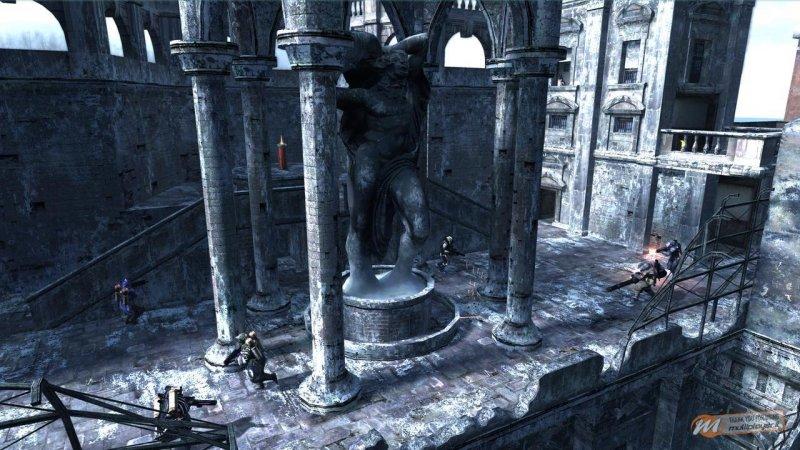 Capcom pondera ulteriori collezioni di giochi per il 2010