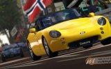PlayStation Release - Aprile 2008