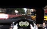Gran Turismo 5 Prologue - Recensione