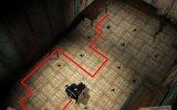 La soluzione di Art of Murder: La Crudele Arte dell'Omicidio