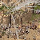 Stronghold Crusader: Extreme - Trucchi
