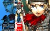 Shin Megami Tensei: Persona 3 FES - Recensione