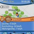 GPS-game