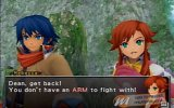 Wild ARMs 5 - Recensione