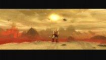 God of War: Chains of Olympus filmato #8