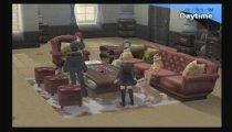 Persona 3 FES filmato #2