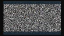 Persona 3 FES filmato #3