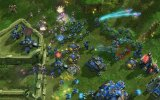 StarCraft II - Intervista con Dustin Browder