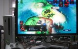 Sid Meier's Civilization Revolution - Provato