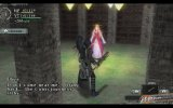 Nintendo Release - Giugno 2008