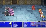 Final Fantasy: Anniversary Edition - Recensione