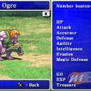 Final Fantasy: Anniversary Edition - Recensione