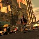 Grand Theft Auto IV - Trucchi