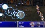 Final Fantasy II: Anniversary Edition - Recensione