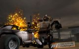 Twisted Metal Head On - Recensione