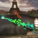 Twisted Metal: Head-On - Extra Twisted Edition - Trucchi