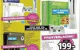 Nuove indiscrezioni su un taglio di prezzo di Xbox 360
