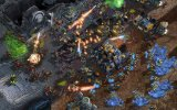 StarCraft II - Provato