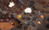 [BlizzCon 2008] StarCraft II - Anteprima