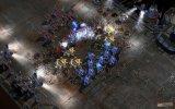 StarCraft II - Intervista con Chris Sigaty