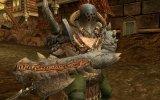 Warhammer Online: Age of Reckoning - Diario di bordo Marzo 2008