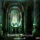 Edge of Twilight torna in sviluppo dopo 3 anni di blocco