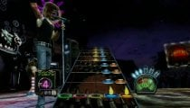 Guitar Hero III: Legends of Rock filmato #15