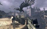 [E3 2008] Legendary - Provato