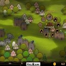 PixelJunk Monsters Ultimate HD in arrivo su Vita