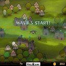 PixelJunk Monsters - Recensione