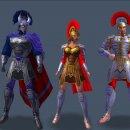 [GDC 2008] Il futuro dei MMORPG