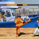Record di download per Street Fighter II HD