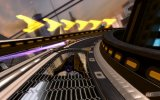 Wipeout HD - Recensione