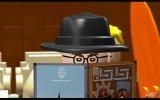 PC Release - Giugno 2008