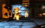LEGO Indiana Jones: Le Avventure Originali - Provato