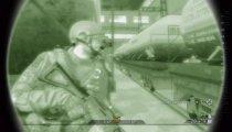 Tom Clancy's Rainbow Six: Vegas 2 filmato #10 Visione Notturna