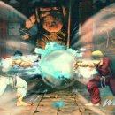Altri quattro giochi aggiunti alla retrocompatibilità di Xbox One, tra i quali Street Fighter IV
