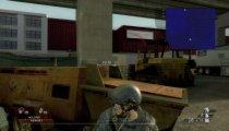 Tom Clancy's Rainbow Six: Vegas 2 filmato #11